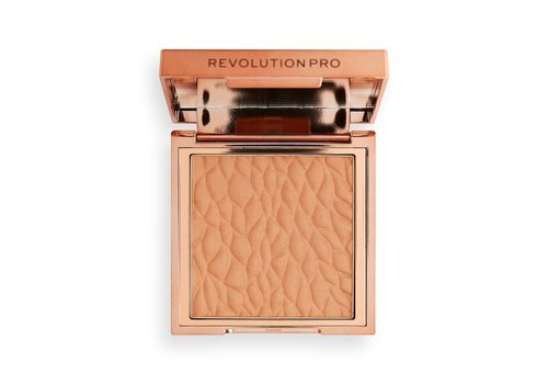 Revolution Pro Sculpting Bronzer Bahia