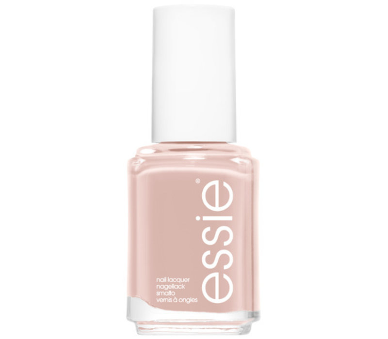 Essie You're The Best Giftset