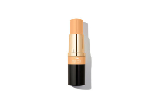 Milani Conceal & Perfect Foundation Stick 250 Sand Beige