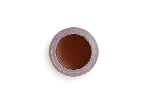 Makeup Revolution Conceal & Fix Ultimate Coverage Concealer Deep Dark
