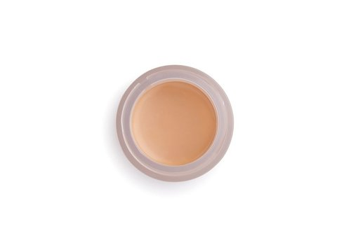 Makeup Revolution Conceal & Fix Ultimate Coverage Concealer Golden Sand