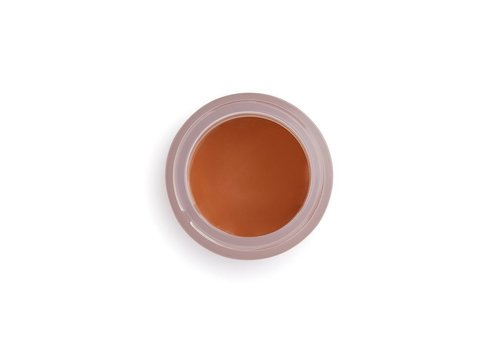 Makeup Revolution Conceal & Fix Ultimate Coverage Concealer Honey