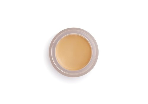 Makeup Revolution Conceal & Fix Ultimate Coverage Concealer Medium Yellow