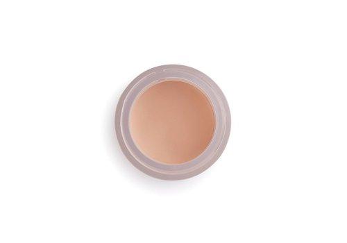 Makeup Revolution Conceal & Fix Ultimate Coverage Concealer Medium Beige