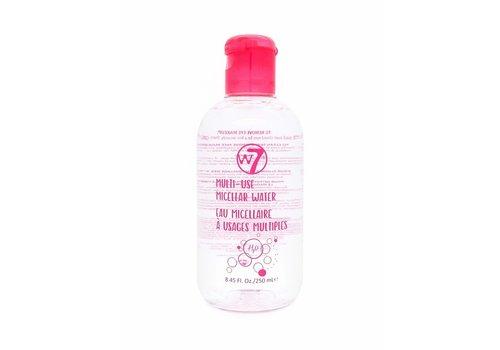 W7 Cosmetics Multi Use Micellaire Water