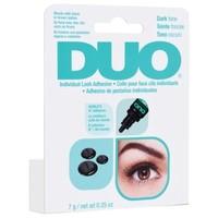 DUO Individual Lash Adhesive Dark
