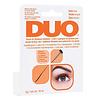 DUO DUO Brush On Adhesive Dark with Vitamins