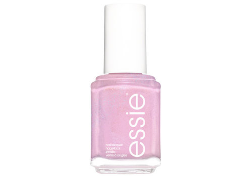 Essie Nail Polish Spring 2020 685 Kissed By Mist