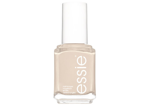 Essie Nail Polish Spring 2020 683 Rainwear Don't Care