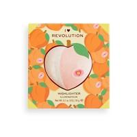 I Heart Revolution Tasty 3D Highlighter Peach