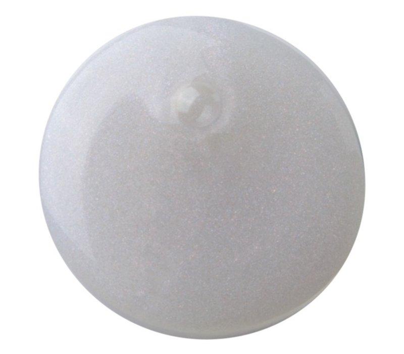 Farsáli Liquid Glass 30 ml.