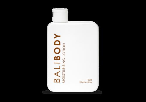 Bali Body Moisturising Lotion