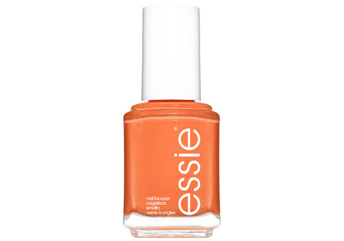Essie Summer 2020 Nail Polish Souq Up The Sun