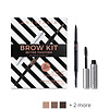 Anastasia Beverly Hills Anastasia Beverly Hills Better Together Brow Kit