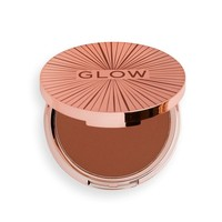Makeup Revolution Splendour Bronzer Medium