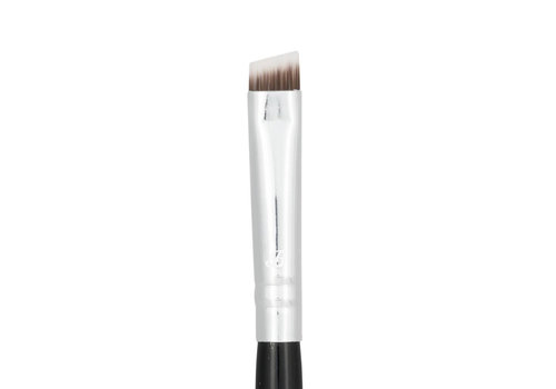 Boozyshop Brow Liner Brush
