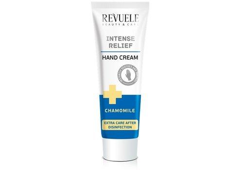 Revuele Hand Cream Intense Relief