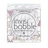 Invisibobble Invisibobble Original Haarelastiekje St. Taupez