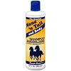Mane 'n Tail Mane 'n Tail Shampoo Original