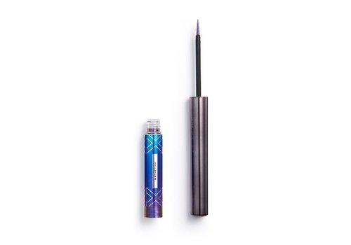 XX by Revolution Magnetixx Duo Chrome Liquid Eyeliner Bolt