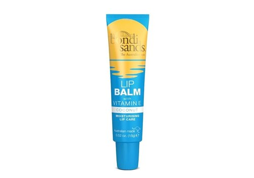 Bondi Sands Sunscreen Lip Balm