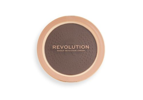 Makeup Revolution Mega Bronzer Dark