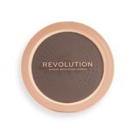 Makeup Revolution Mega Bronzer Deep Dark