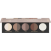 Catrice Catrice Professional Brow Palette 010 Light to Medium