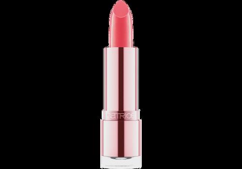 Catrice Lip Glow Glamourizer