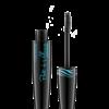 Catrice Catrice Prêt-à-Volume Ultra Black Mascara Waterproof