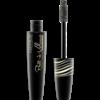Catrice Catrice Prêt-à-Volume Smokey Mascara Velvet Black