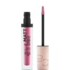 Catrice Catrice Matt Pro Ink Non-Transfer Liquid Lipstick 060 I Choose Passion