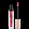 Catrice Catrice Matt Pro Ink Non-Transfer Liquid Lipstick 080 Dream Big