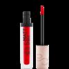 Catrice Catrice Matt Pro Ink Non-Transfer Liquid Lipstick 090 This Is My Statement