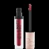 Catrice Catrice Matt Pro Ink Non-Transfer Liquid Lipstick 100 Courage Code