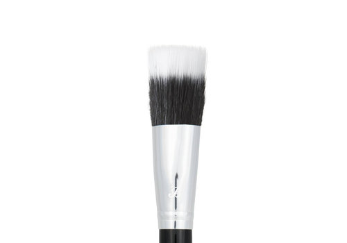Boozyshop Small Stippling Brush