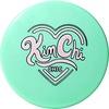 KimChi Chic Beauty KimChi Chic Beauty Folding Mirror Mint