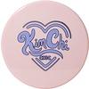 KimChi Chic Beauty KimChi Chic Beauty Folding Mirror Pink