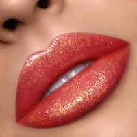 Nabla Shine Theory Lip Gloss Stardust Radio