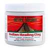 Aztec Secret Aztec Secret Indian Healing Clay