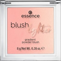 Essence Blush Lighter 04 Peachy Dawn