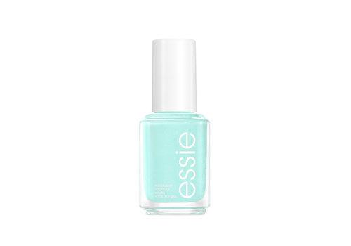 Essie Sunny Business Nagellak Seas The Day