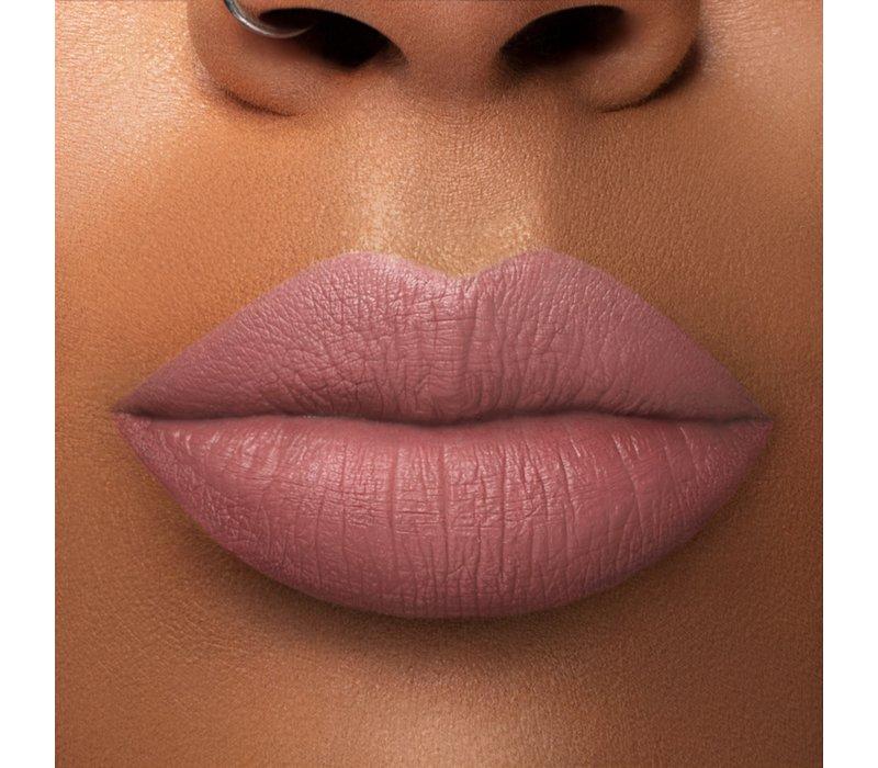 Dose of Colors Liquid Matte Lipstick Lazy Daisy