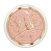 Catrice Catrice Glow In Bloom Highlighter C02 Daisy Blossom