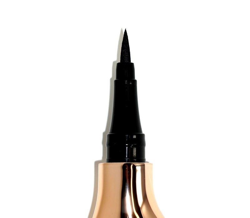 Glamlite Calligrapher Eyeliner