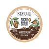 Revuele Revuele Sugar Scrub Morocco Dream Argan & Cocoa