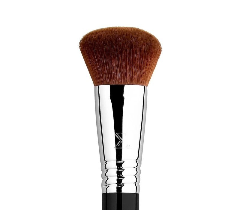 Sigma F47 Multitasker Brush