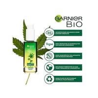 Garnier Skincare Bio Soothing Hemp Night Oil