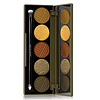 Dose of Colors Dose of Colors Cutting Edge Eyeshadow Palette