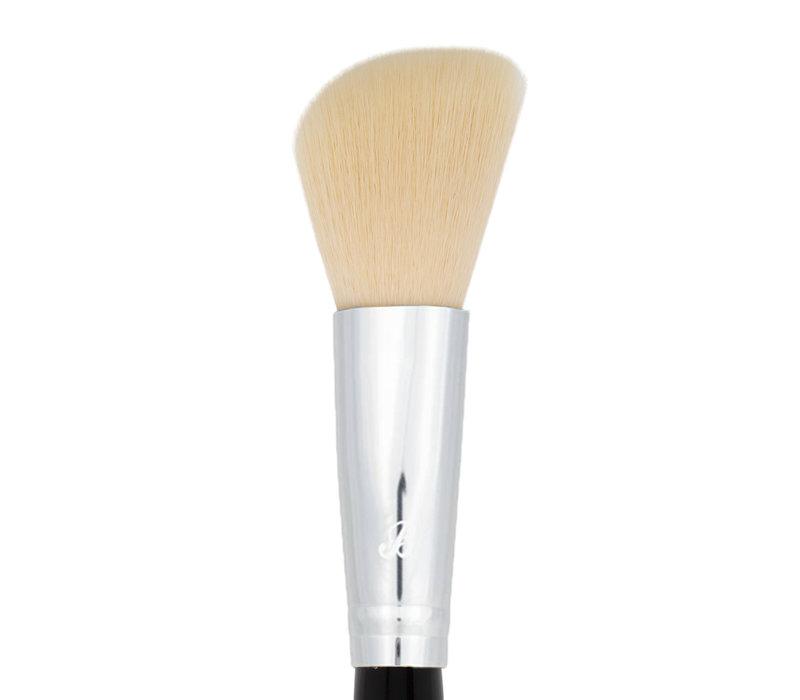 Boozyshop BoozyBrush Angled Blush Brush